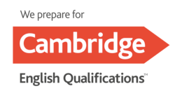 Cambridge English Training Centre